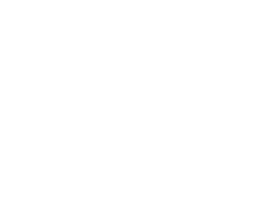 Morgan Dentistry